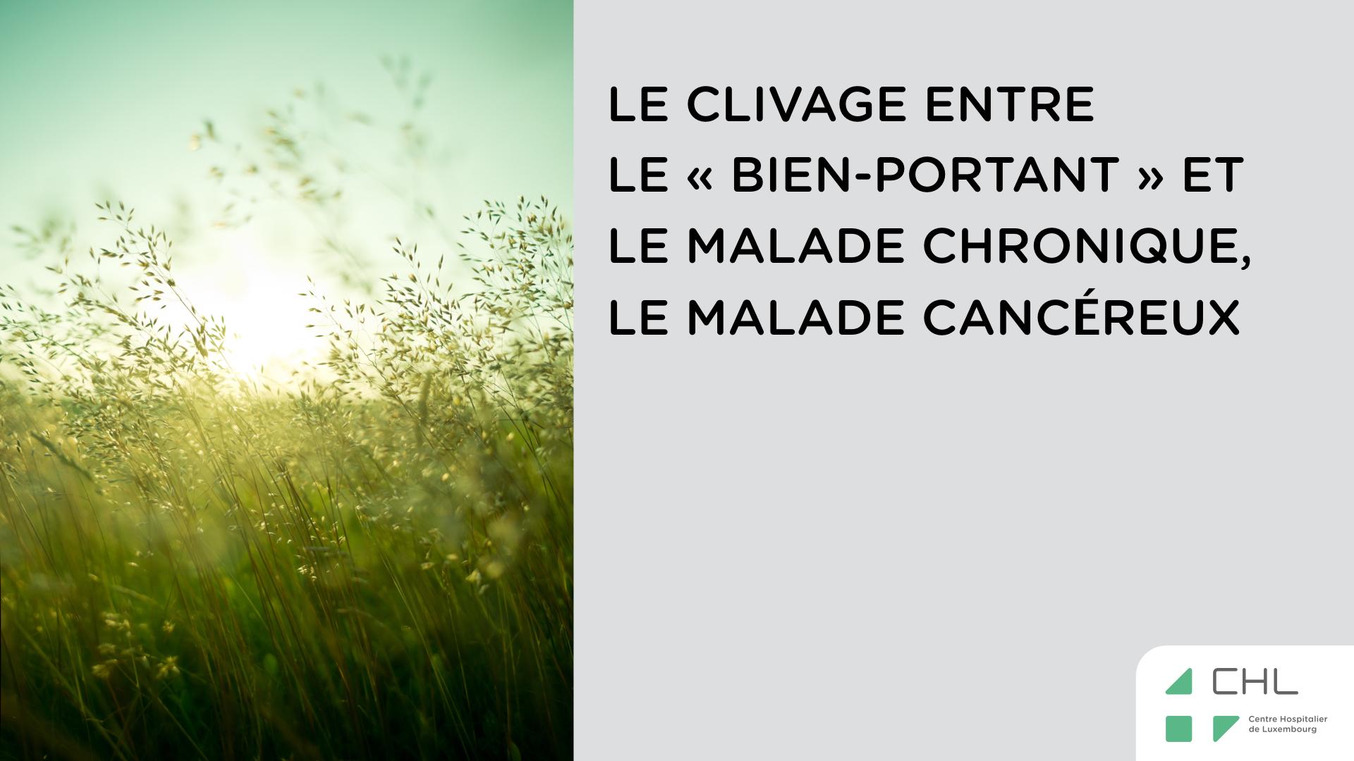 Dr-Boisante-cancer-et-maladies-chroniques.007.jpeg