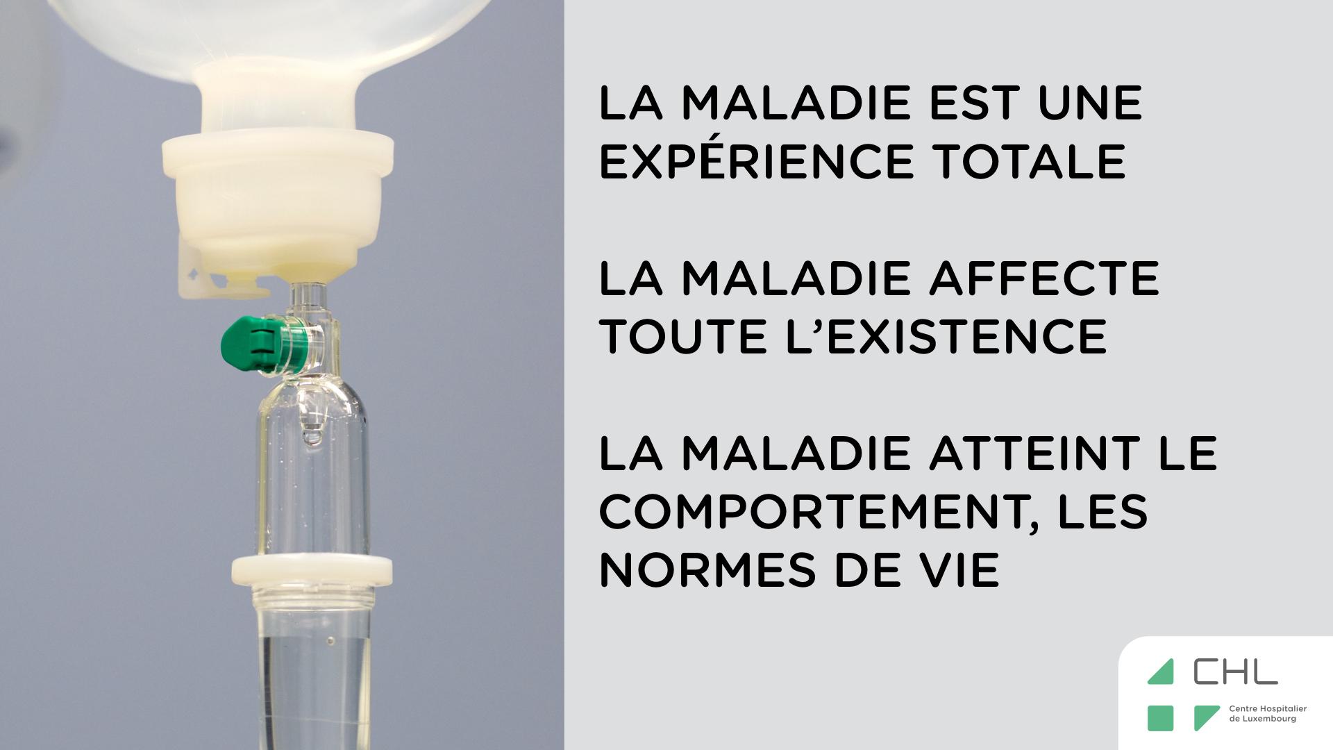 Dr-Boisante-cancer-et-maladies-chroniques.008.jpeg