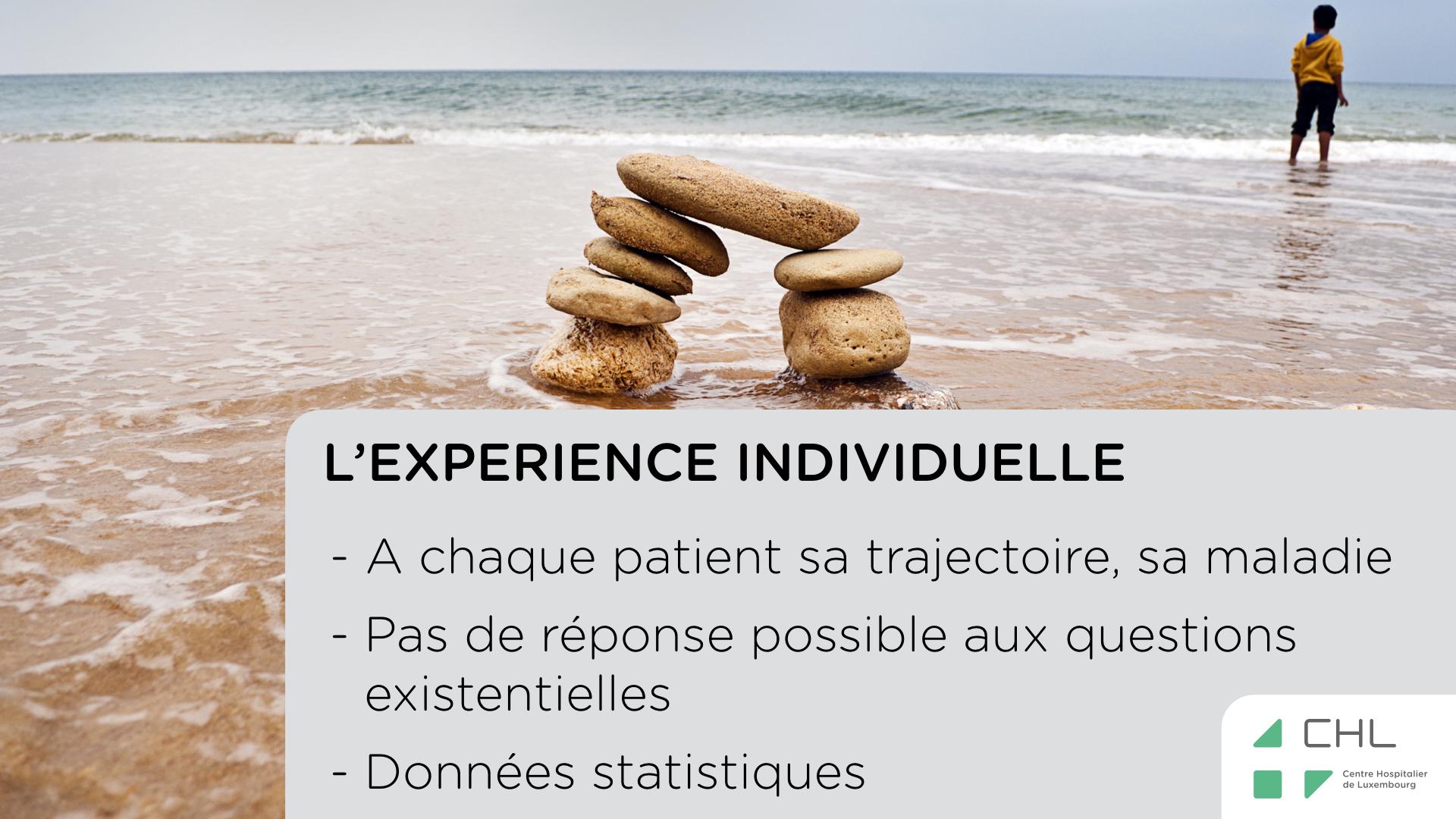 Dr-Boisante-cancer-et-maladies-chroniques.017.jpeg
