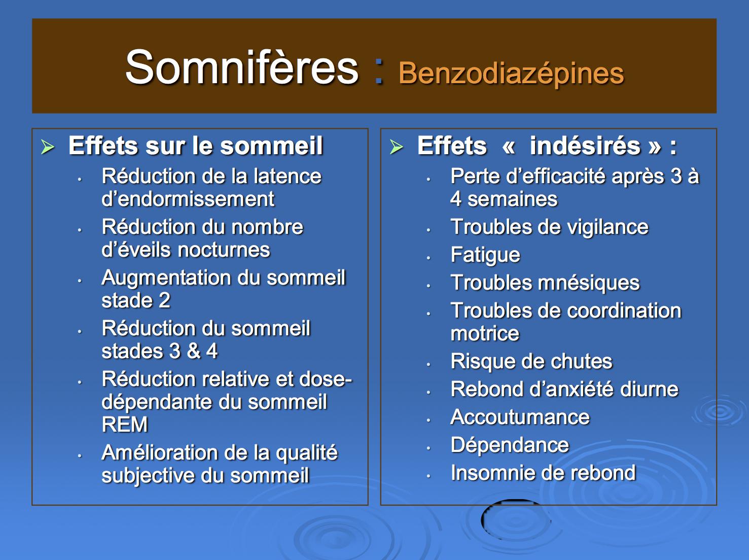 SOMMEIL-02.jpg