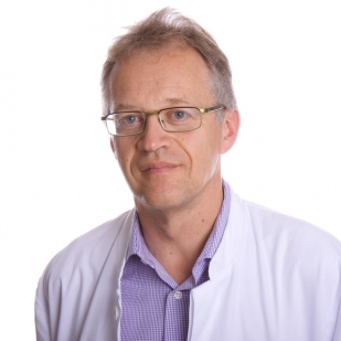 Dr Ries Fernand CHL Hemato-Onkolog