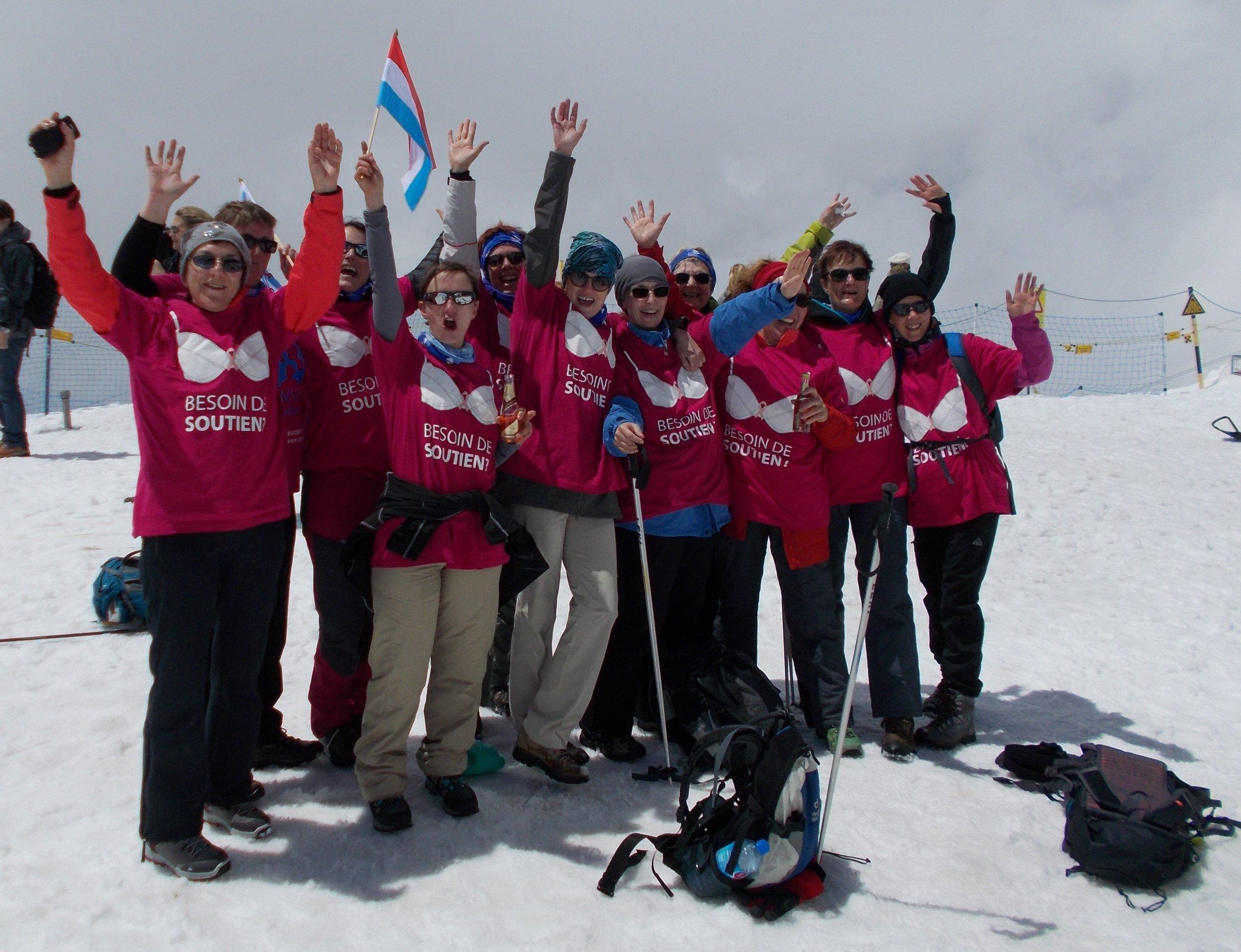 2016-06 EDL - Rope of Solidarity Breithorn reduced size fir OctobreRose CHL_15.JPG