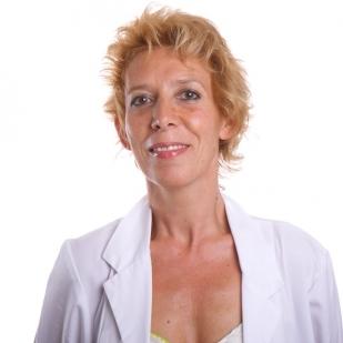 Dr Duhem Caroline Oncolog /  Oncologue