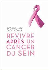 revuvre après un cancer du sein _.jpg