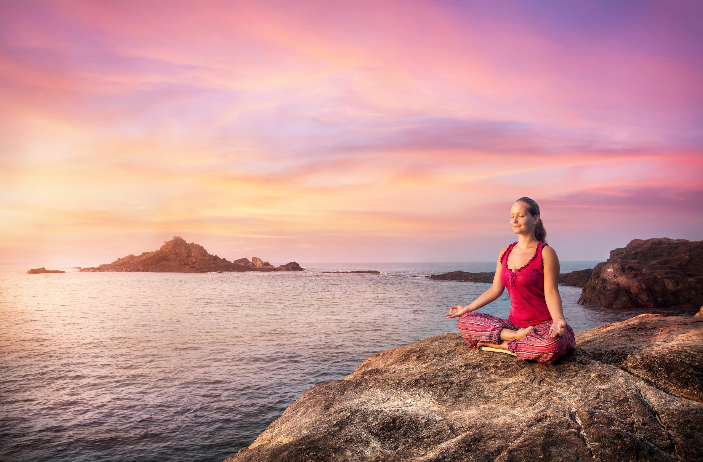 outils pour gérer ou réduire le stress négatif -