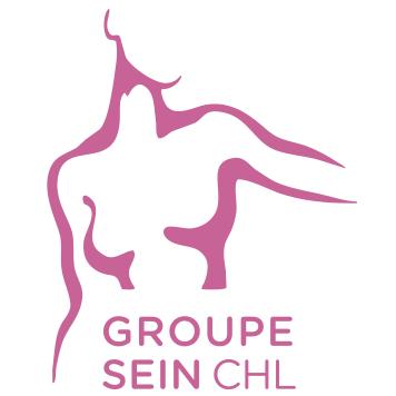 - Blog cancer du sein CHLBoîte 404, rue Ernest BarbléL-1210 Luxembourg