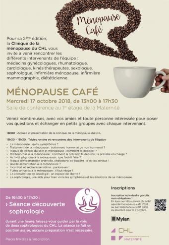 menopause-cafe-2018-ok-b.jpg