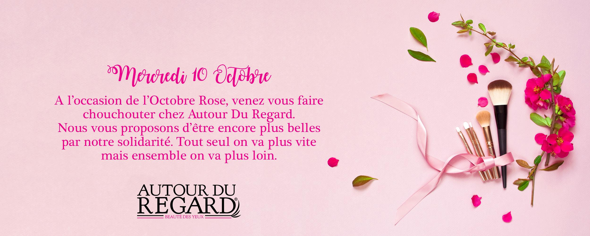 Bandeau-Octobre-Rose-CHL-ADR.jpg