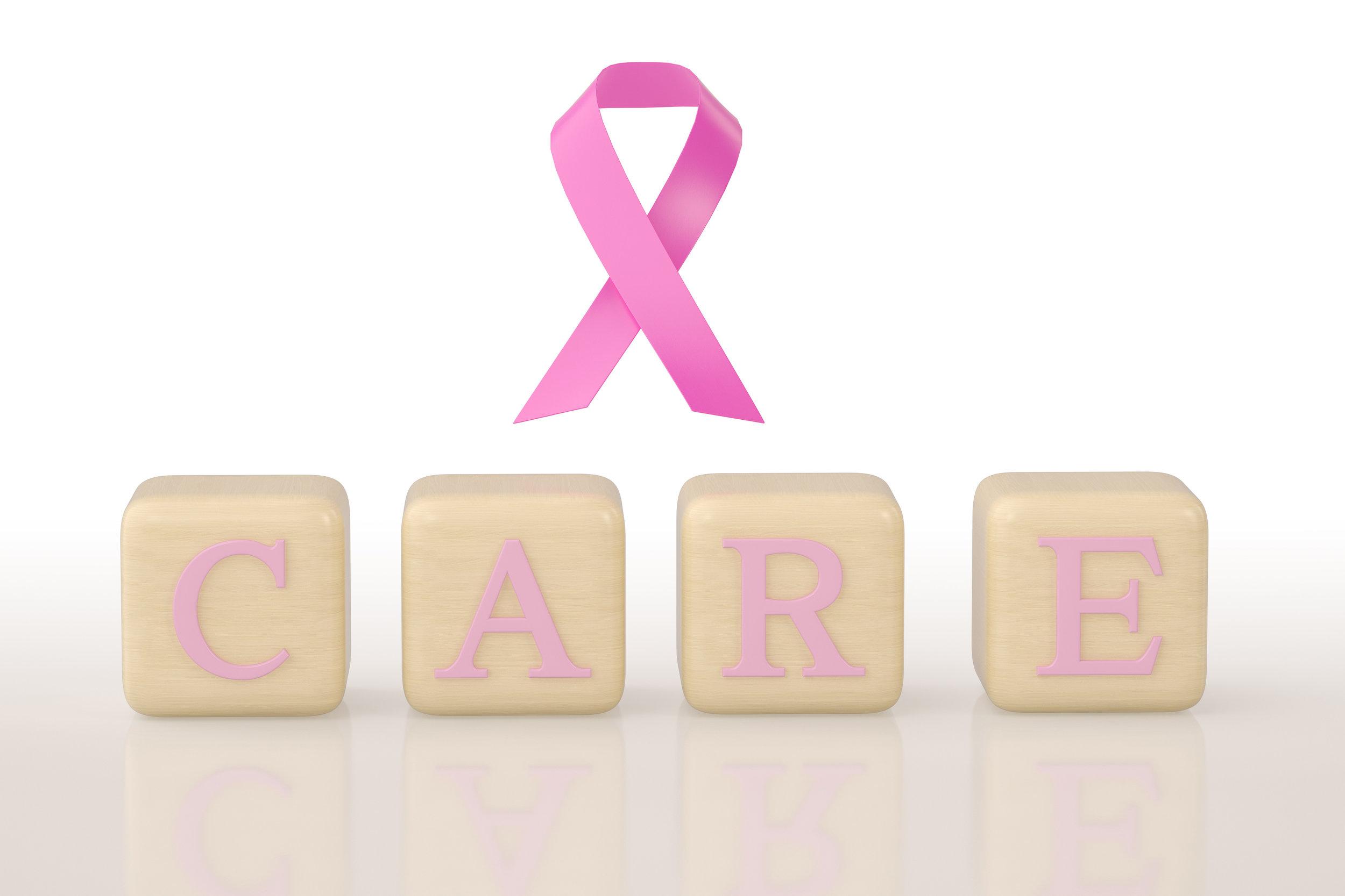 - Voici des suggestions de certaines patientes qui peuvent être modelées selon le besoin et désir de votre amie/ proche.