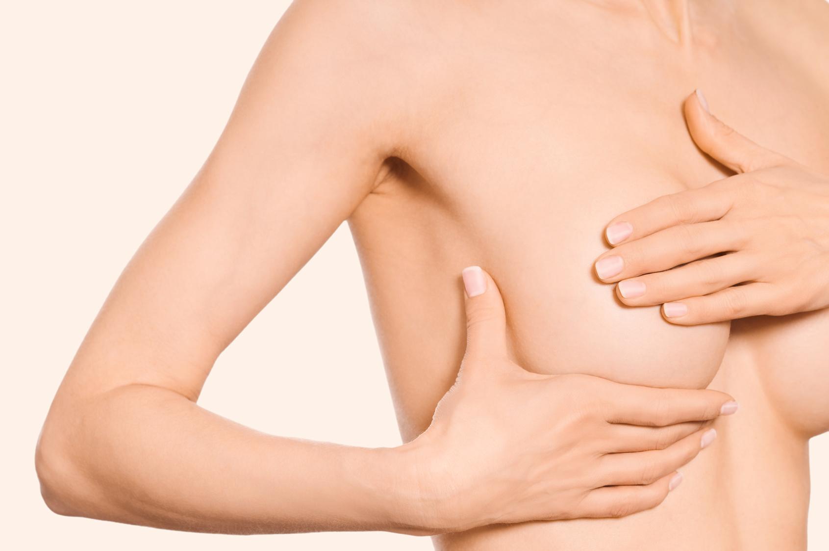 - 4. Ne comparez pas l'affection.Un cancer du sein peut avoir des caractéristiques différentes d'une personne à l'autre, et nécessiter des traitements bien différents. Chaque maladie est différente car chaque personne est différente. Alors ne comparez pas avec d'autres proches, amies..etc