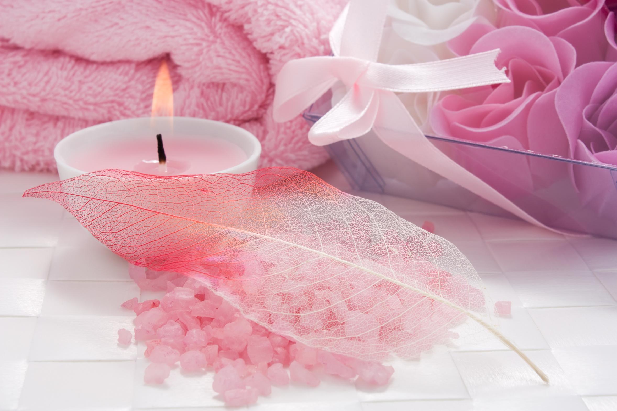 Colorez votre intérieur - Claire Aumont, décoratrice intérieur