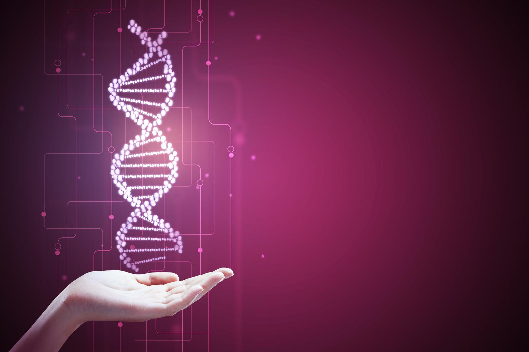 - Une origine héréditaire,Les maladies inflammatoires ou auto-immunes,Les traitements (radiothérapie, chimiothérapie…).