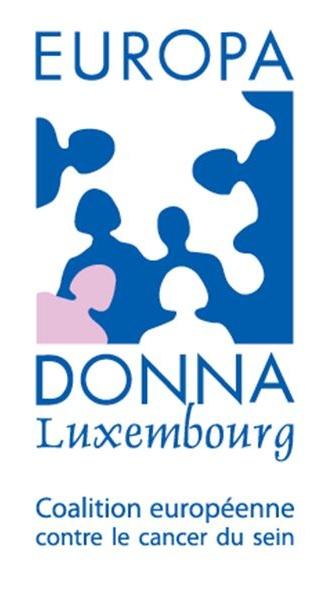 - Europa Donna1b, rue Thomas Edison / 4ème étageL- 1445 Strassenou pour plus d'informations téléphonez au : 621 47 83 94