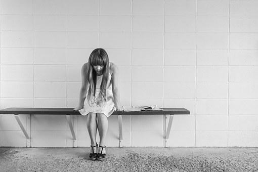 - Qu'est-ce que le trouble de stress post-traumatique (TSPT) ?