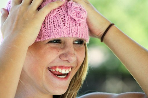 - Lorsqu'on rit, on offre un vrai massage à notre corps, tout en stimulant nos organes.