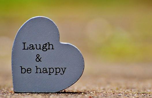 - La rigologie est une technique holistique de développement du bonheur et de la joie de vivre créée en 2002 par la française Corinne Cosseron.