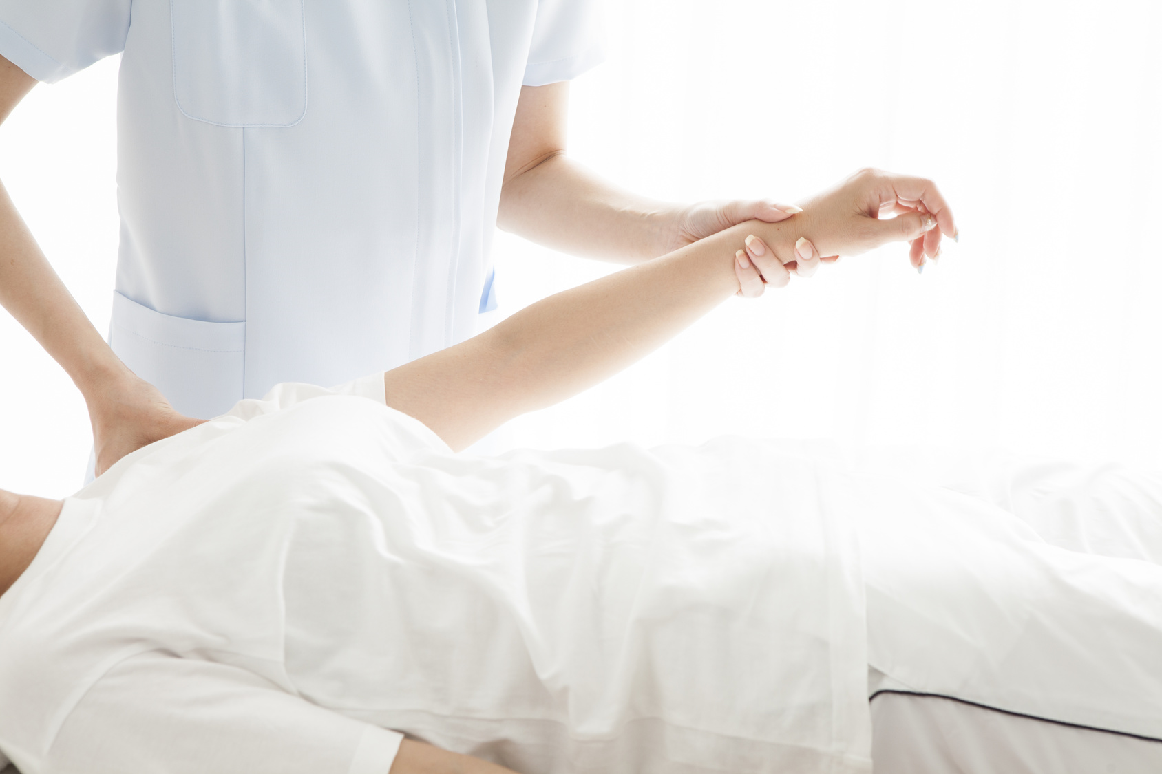 - Adresses des kinésithérapeutes spécialisés en drainage lymphatique et bandage