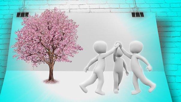 - Associations / Fondations