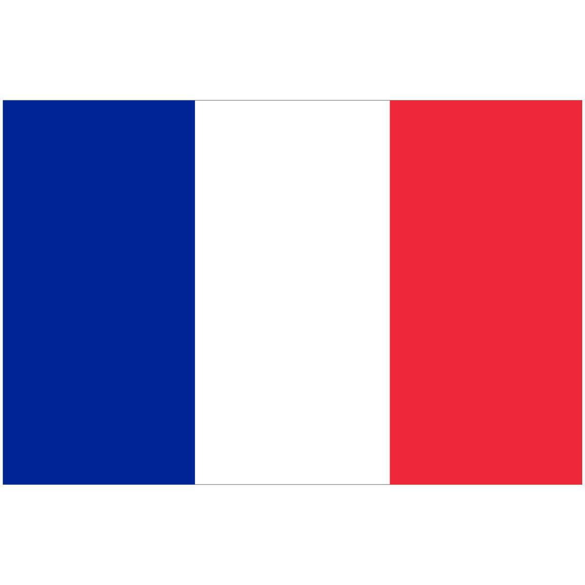 - CURES en FRANCE
