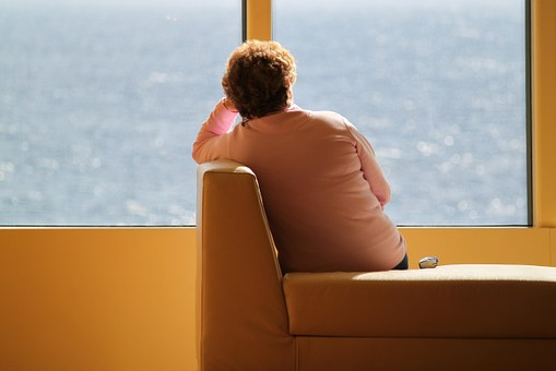 - Que pouvez vous faire pour gérer la peur de la récidive du cancer ?