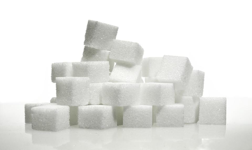 lump-sugar-548647_960_720.jpg