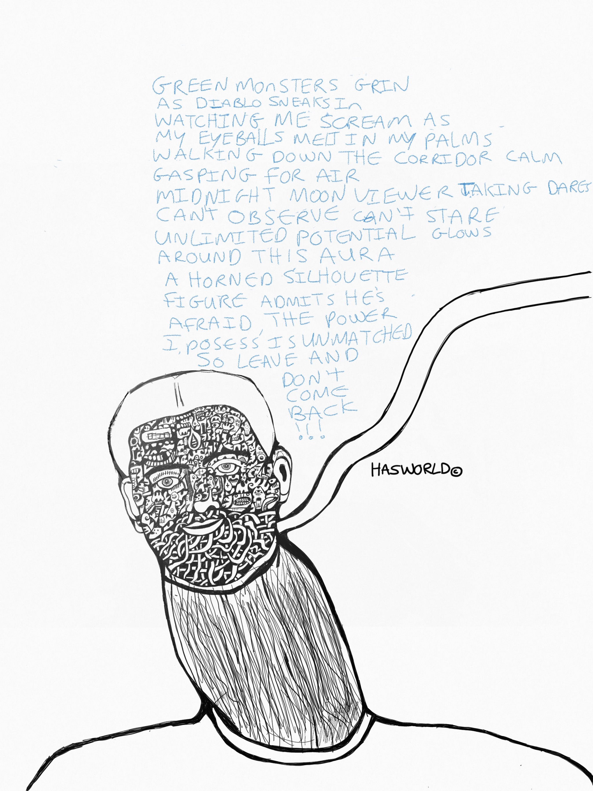 Image-1(1).jpg