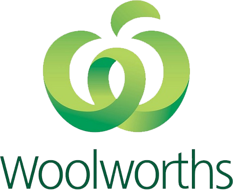 Woolworths_Logo.png