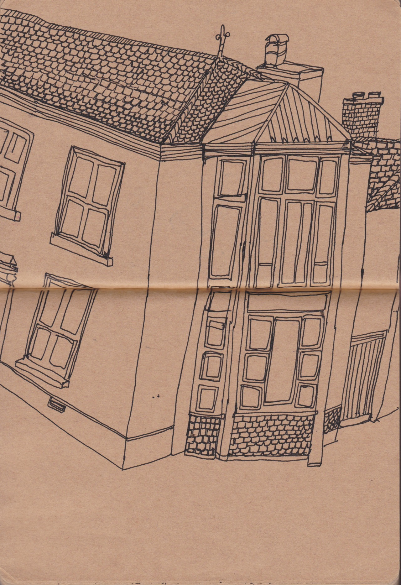 JP-Illustration-07
