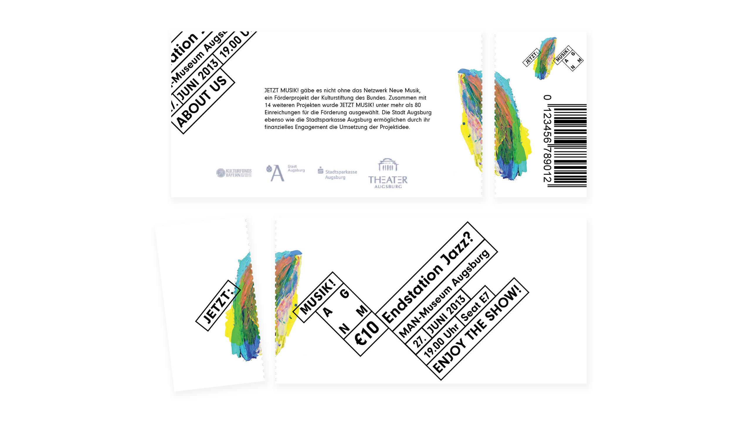 Jetzt_Musik_Tickets_AW_Web.jpg