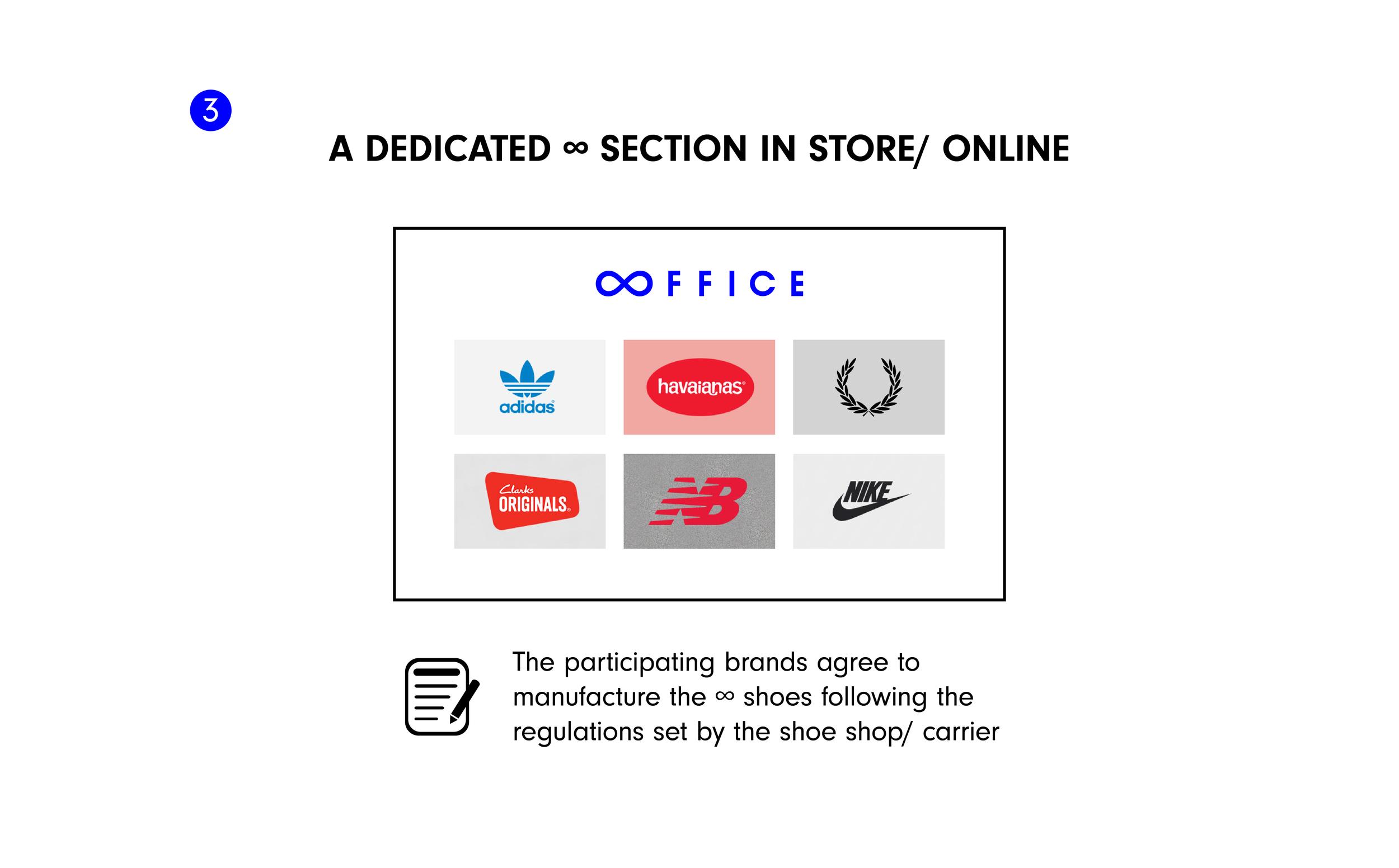 Office_Pres_Web_Edit6.jpg