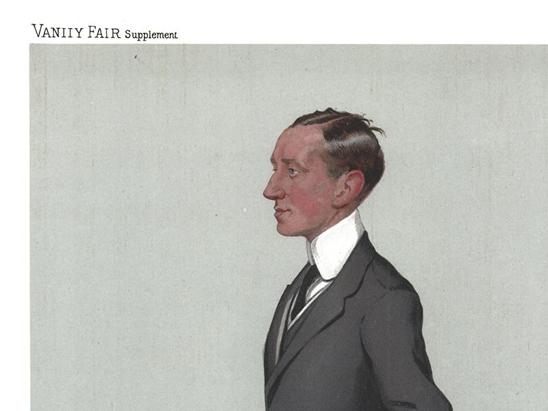 marconi-caricature.jpg