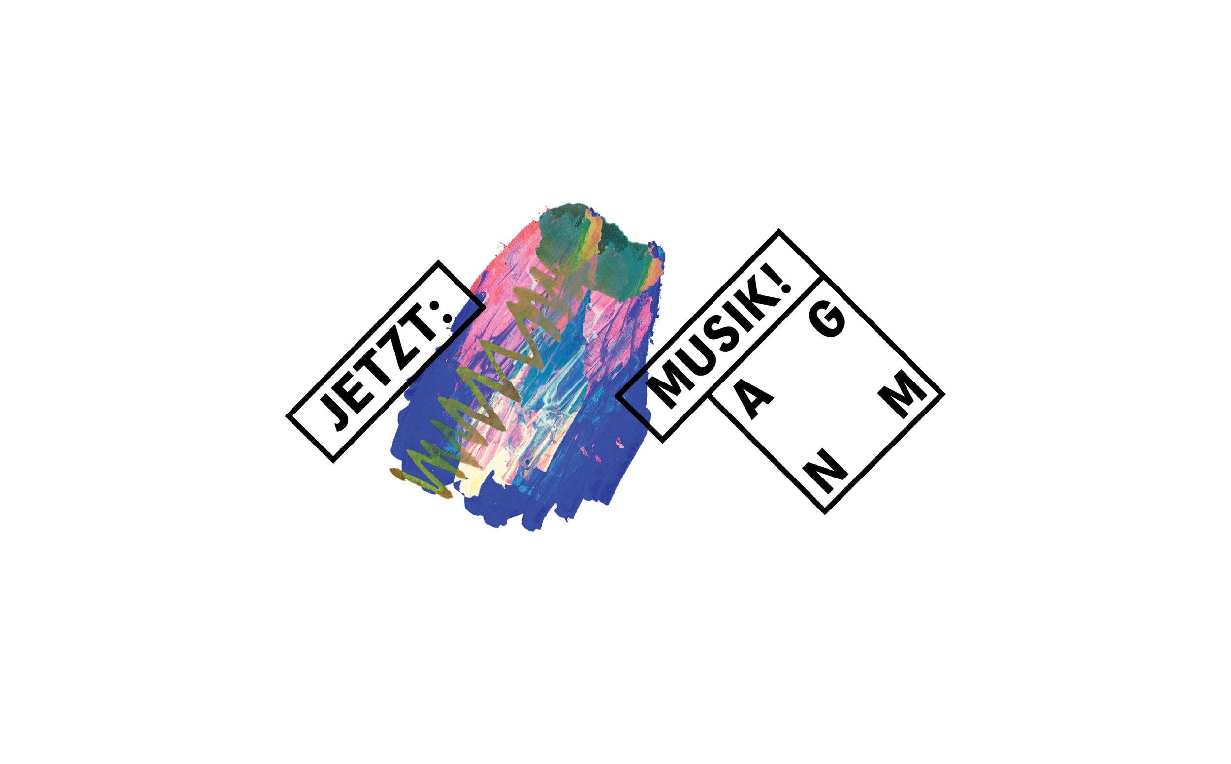 Jetzt Musik Pres2.jpg