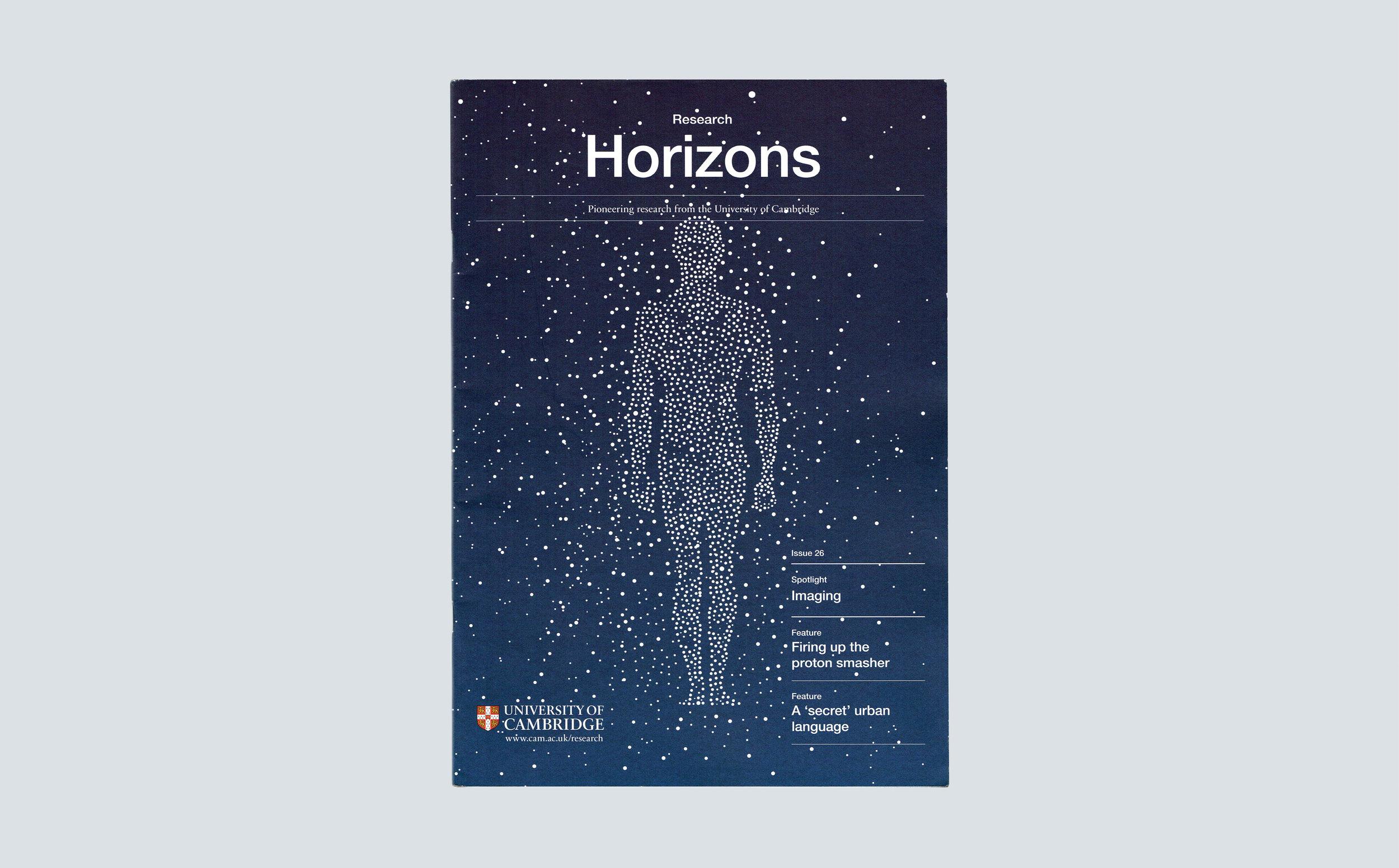 Research Horizon Pres.jpg