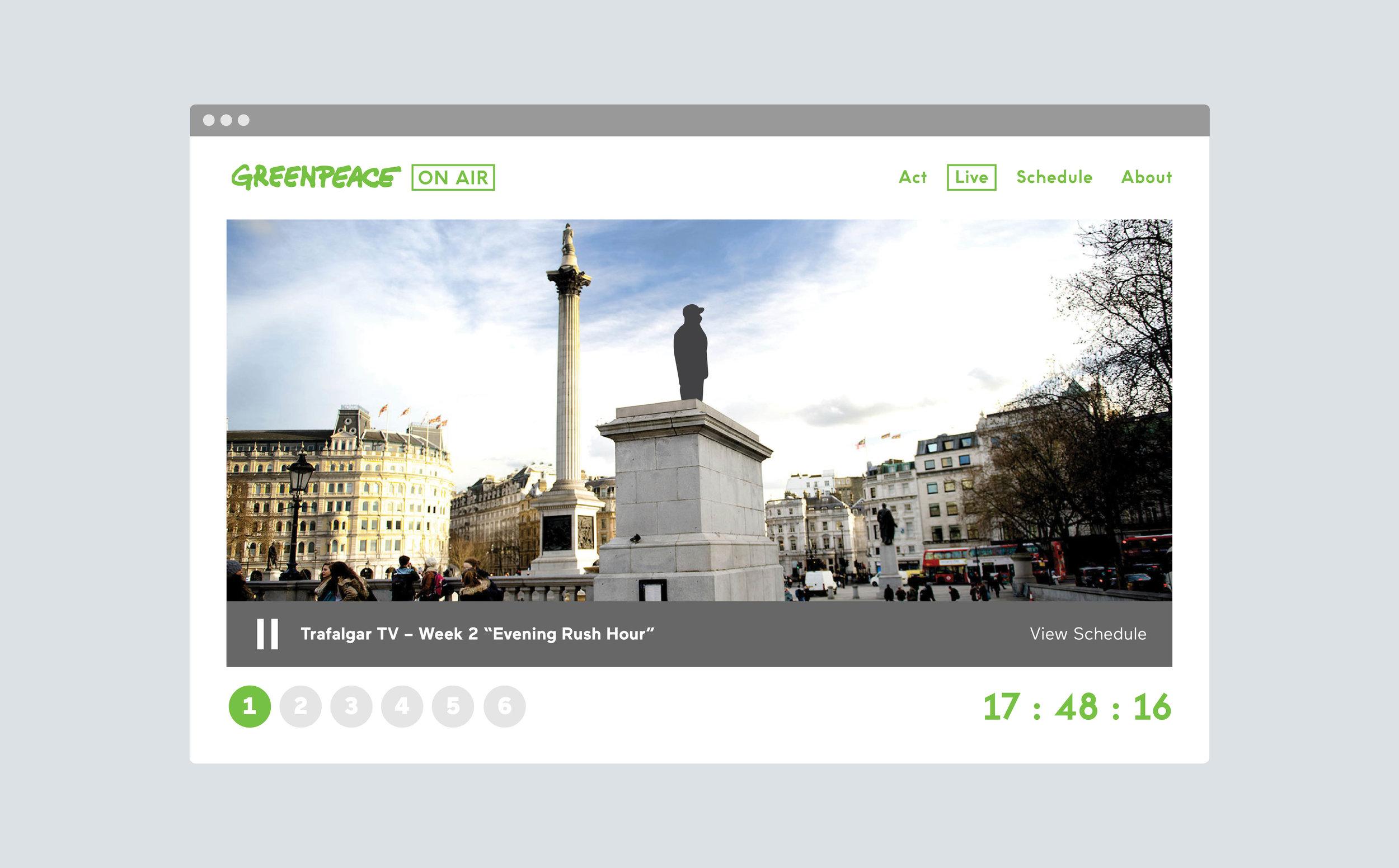 Greenpeace Web Pres2.jpg