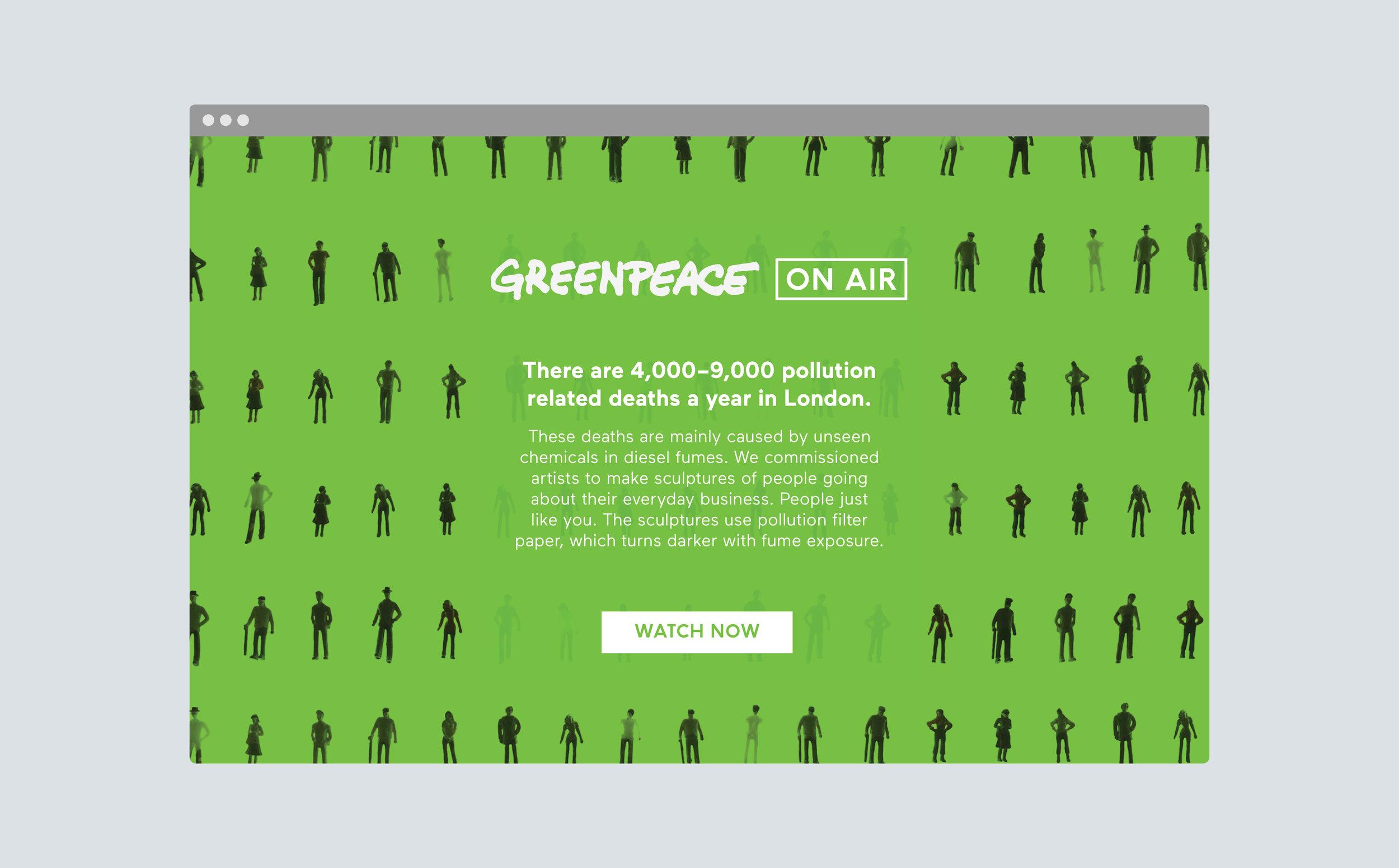 Greenpeace Web Pres.jpg