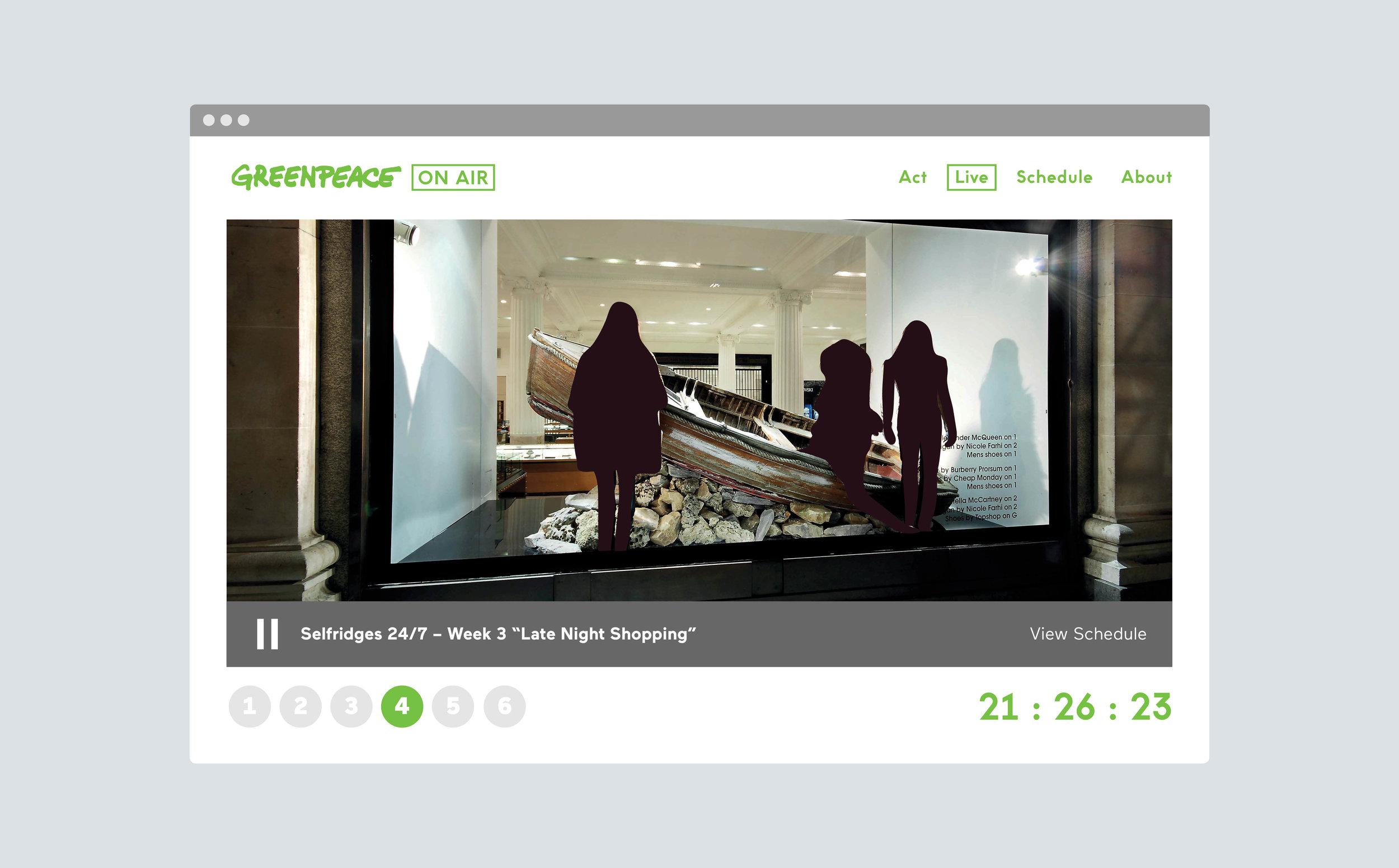 Greenpeace Web Pres3.jpg