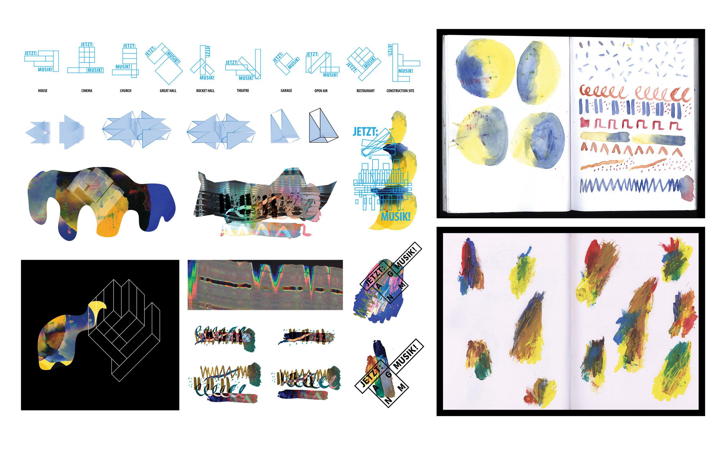 Jetzt Musik Concept Page.jpg