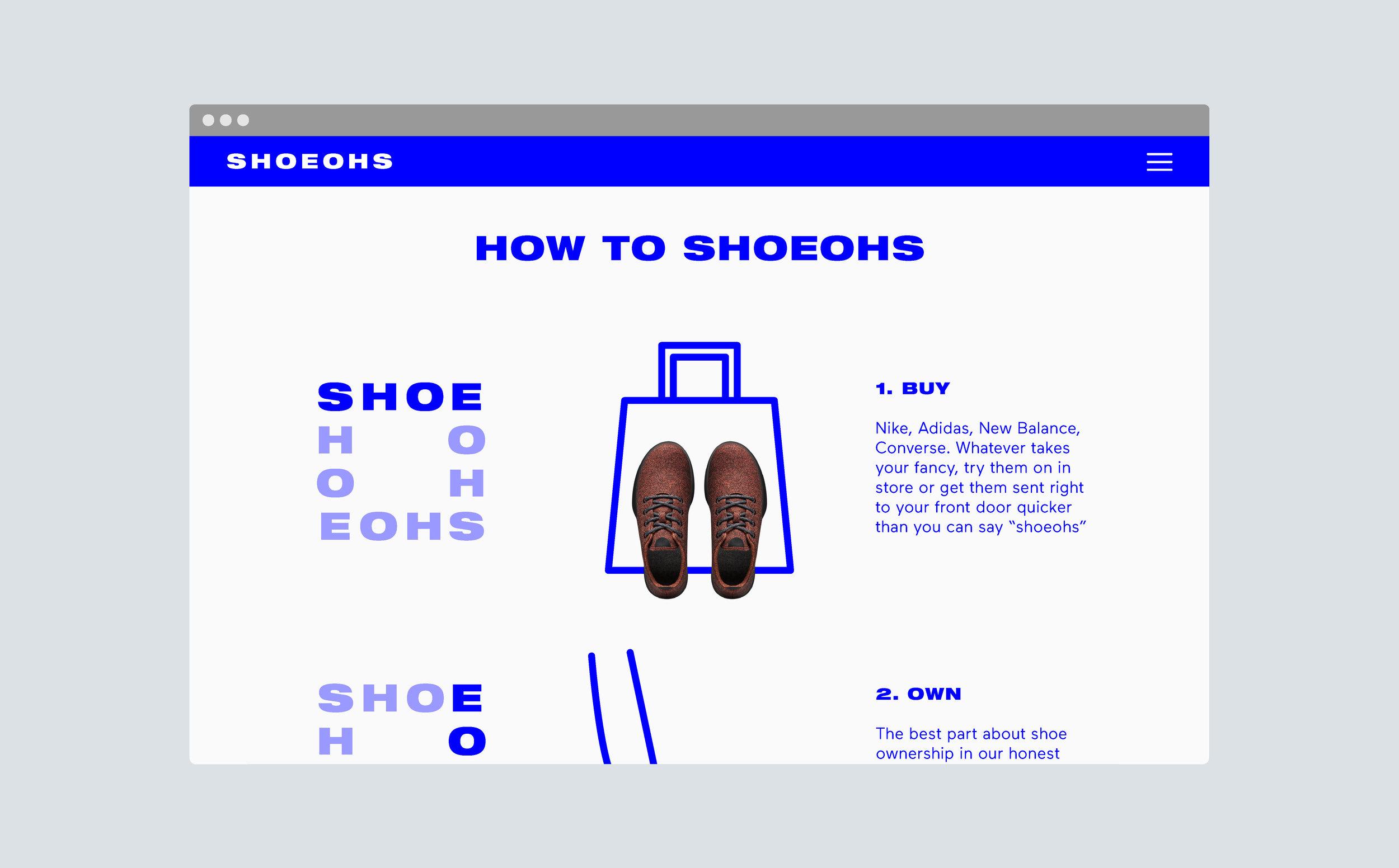 SHOEOHS3.jpg