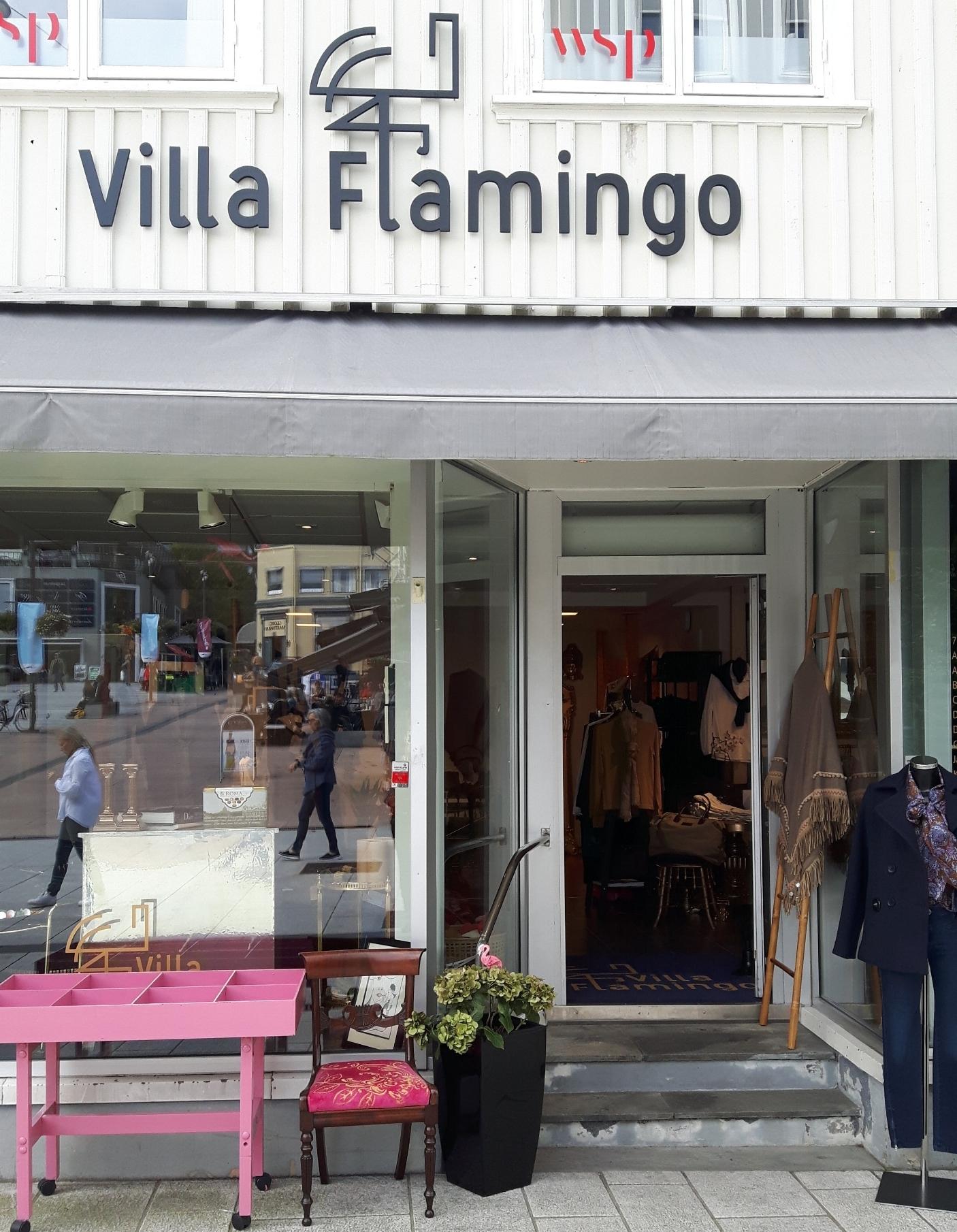 Villa_Fasade_Stående.jpg