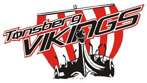 Tønsberg Vikings.jpg