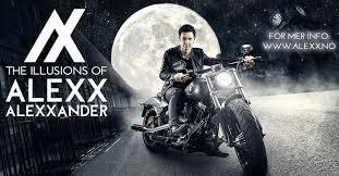 Alexx Alexxander.jpg
