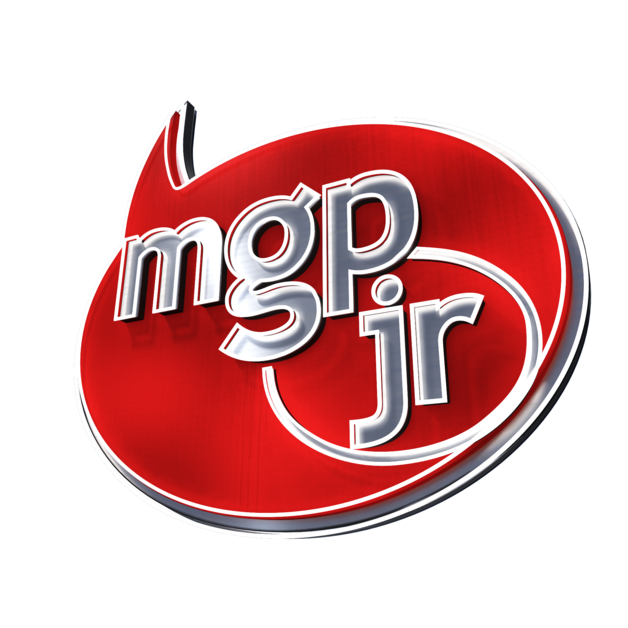 Mgp-jr.png