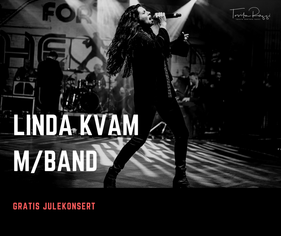 linda kvam m_band_NY.png