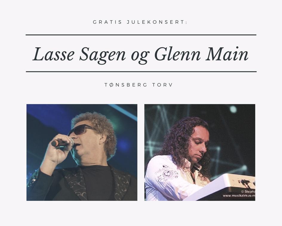 Lasse SAgen og Glenn Main.jpg