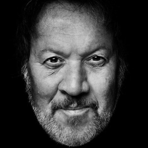 Bjørn Eidsvåg.jpg