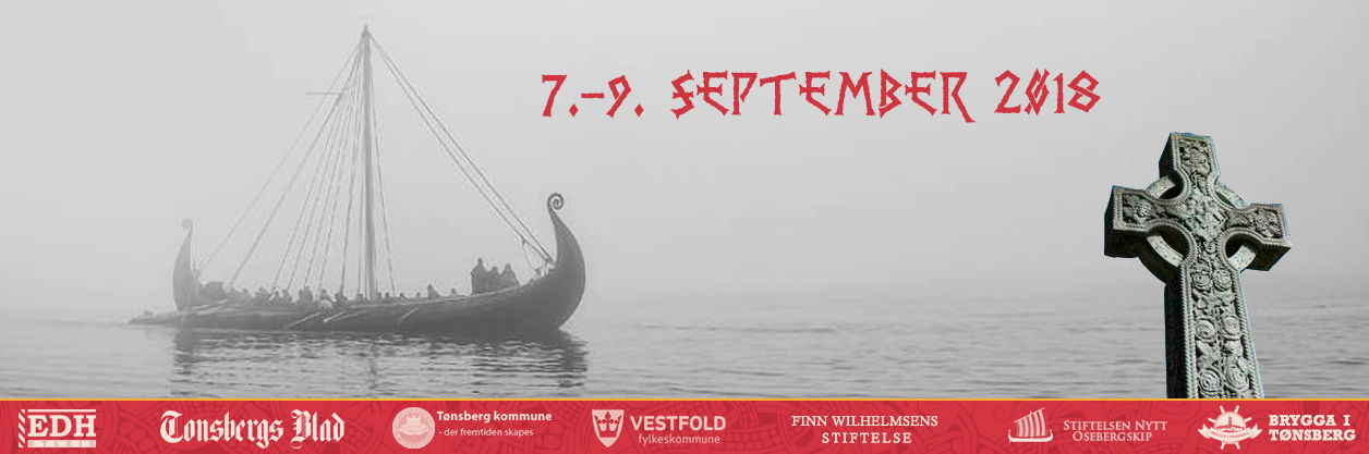 Tønsberg Vikingfestival.png