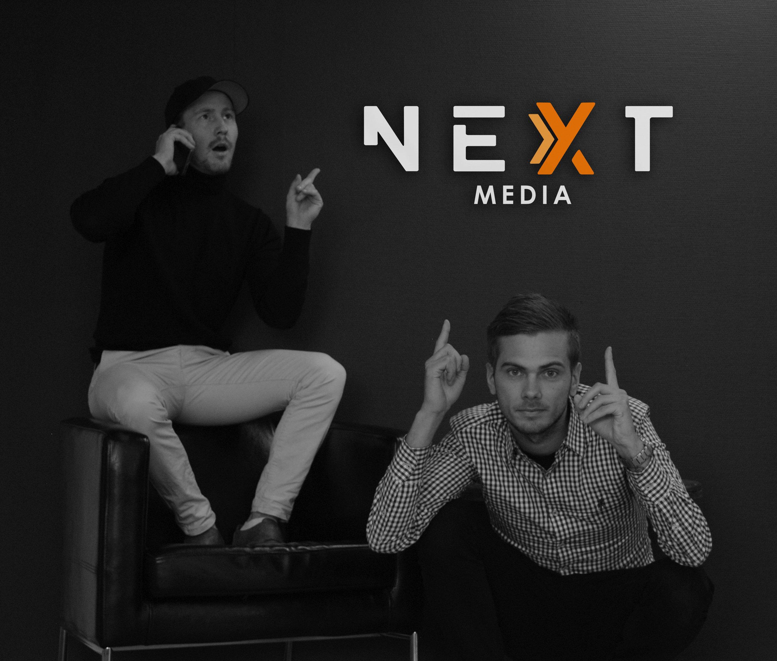 Next Media_bilde.jpg