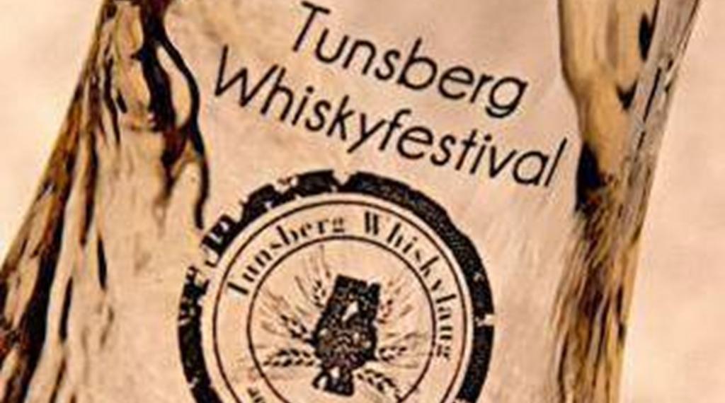 Tunsberg Whiskeyfestival.jpg