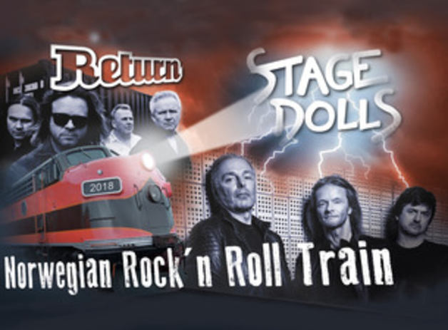 Return_StageDolls.png