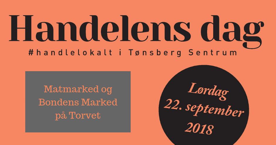 Matmarked og Bondens Marked på Trovet-kopi.png
